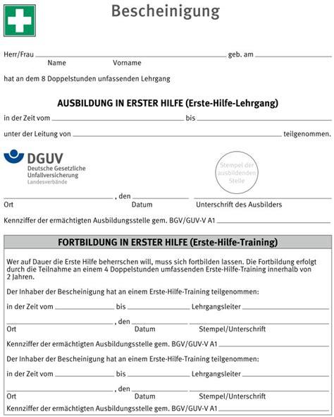 Muster Arbeitsbestätigung Schweiz Pin Muster Vorlage F 252 R Die Best 228 Tigung Eines Liefertermins Sofort Zum On