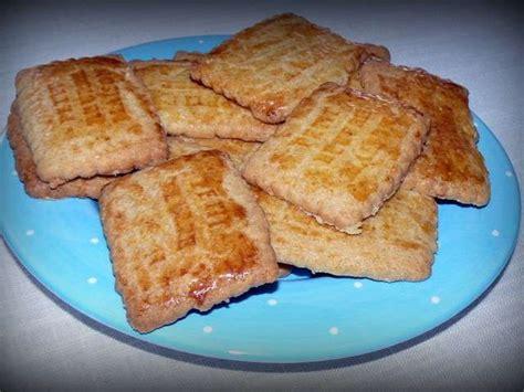 recette cuisine entr馥 recettes de g 226 teaux de la cuisine entre soeurs