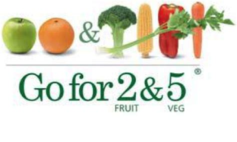 2 fruit 5 veg caign how to get your 2 and 5 each day home delivered fruit