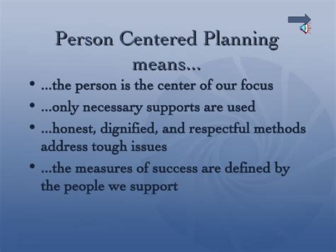 person centred planning in nursing homes home design and