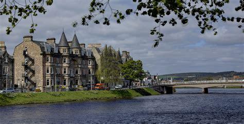 best western palace best western inverness palace hotel spa