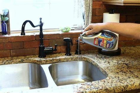 liquid plumr for kitchen sinks liquid plumr for kitchen sinks enchanting 20 liquid