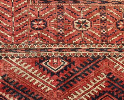 Carpet And Rug Dealers by Antiques Atlas Antique Tekke Turkman Carpet Rug