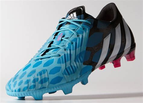 Harga Adidas Instinct Predator adidas predator footy news