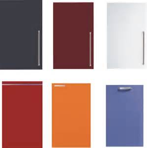 charming How To Paint Mdf Kitchen Cabinet Doors #1: 18mm-High-Glossy-UV-MDF-for-Kitchen-Cabinet-Door-ZH-.jpg