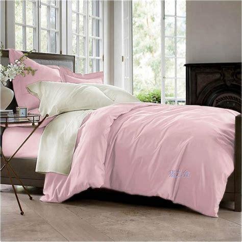 light pink queen bedding kitchen deep fryer bayou classic 32quart stainless steel