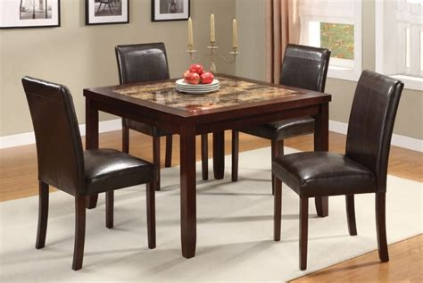cheap kitchen table sets free shipping chairs seating