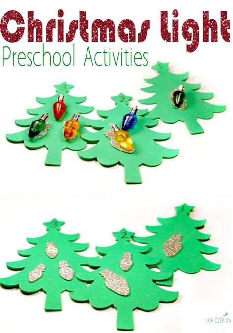 lights math math activities for preschoolers lizardmedia co