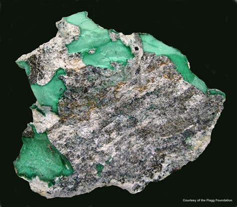 gems and precious minerals the arizona experience