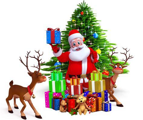 imagenes de navidad en 3d fondos de pantalla 6496x5478 d 237 a festivos a 241 o nuevo