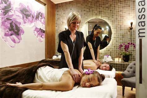 spa services and laser treatments aria harmony spa treatments at aria hotel budapest