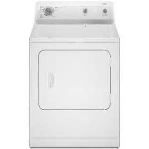 Kenmore Clothes Dryer Reviews Kenmore 500 Electric Dryer 6952 Reviews Viewpoints Com