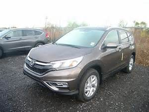 Woodson Honda Roanoke Va Preowned At Woodson Honda Roanoke Upcomingcarshq
