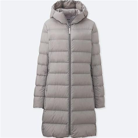 uniqlo ultra light jacket review uniqlo ultra light jacket review decoratingspecial com