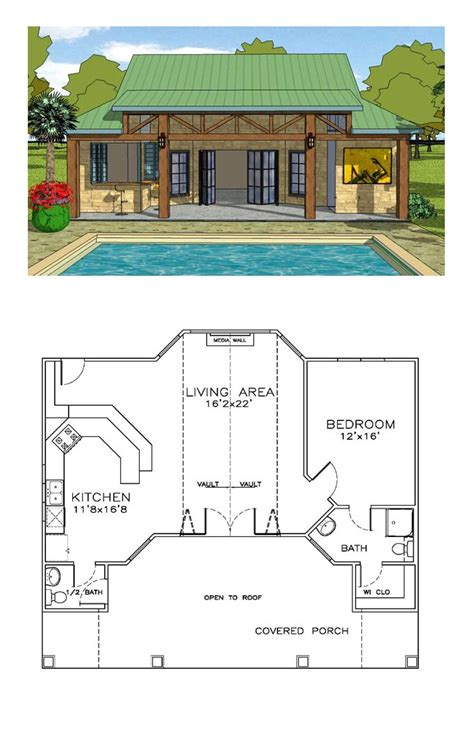 coastal craftsman house plans coastal cottage craftsman house plan 57863 house blankets and storage