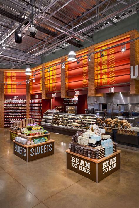 supermarket interior design 84 best ideas about supermarket design interiors on