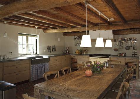xenos kronleuchter thijs de wouw keukens eiken nostalgie