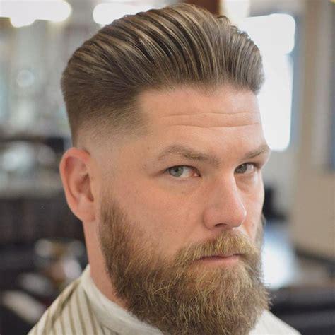 haircuts zanesville ohio 35 popular haircuts for men 2017 men u0027s haircuts
