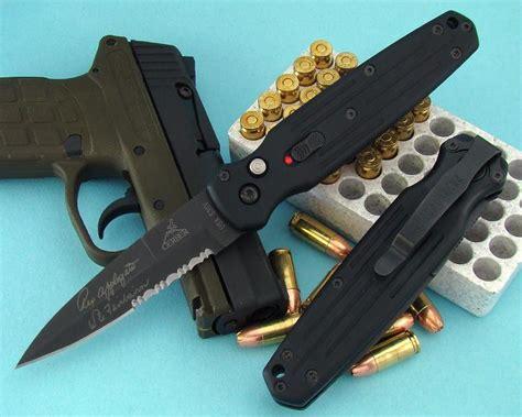 gerber enforcement knife youwantit2 gerber knives legendary blades portland oregon
