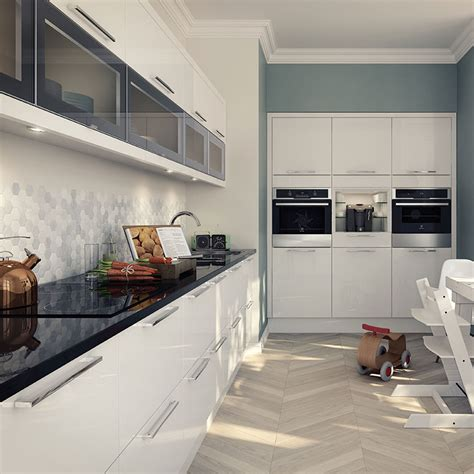 a kitchens trade kitchens accessibility kitchens magnet trade