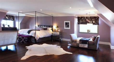 bedroom decorating and designs by kbi interior design