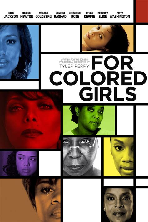 for colored for colored 2010 rotten tomatoes