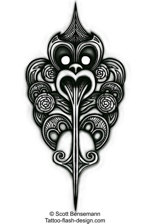 maori tattoo designs free yin yang maori pesquisa arabesco e