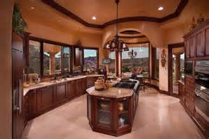 luxury kitchen designs photo gallery luxury kitchen designs photo gallery