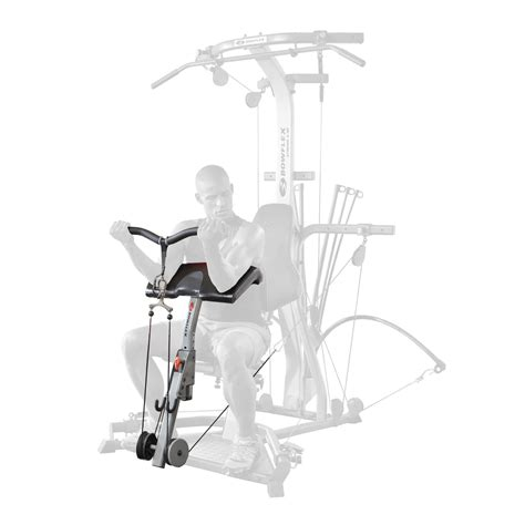bowflex xtreme 2 se exercise manual all the best