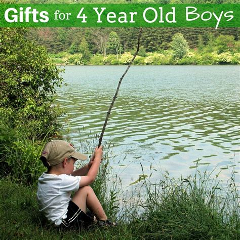 4 year old boys gifts for christmas 2018 best gifts and toys for 4 year boys favorite top gifts
