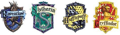 what house am i in harry potter harry potter sorting slytherclaw ravenpuff gryfferin oh my geekgirlcon