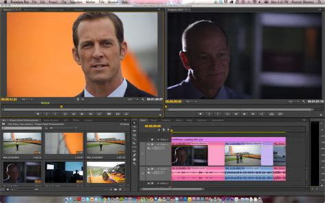 adobe premiere cs6 uk nab 2012 adobe premiere pro cs6 debuts with new interface