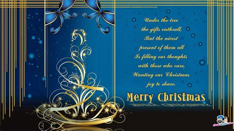 the truth about christmas decorations with bible verses bible verses for cards 2017 best template idea