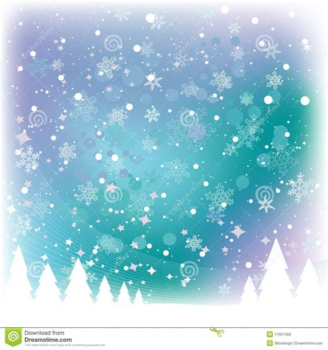 school in snow royalty free stock image image snow stock vector image of design decoration