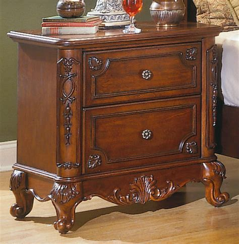 ornate bedroom chairs ornate bedroom furniture marceladick com