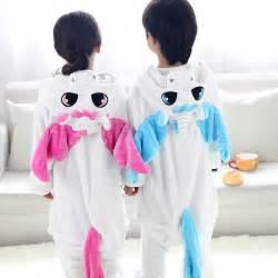 halloween onesies for girls halloween pajama costume reviews online shopping