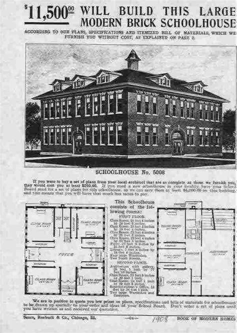 old sears house plans image result for sears house plans the village pinterest house