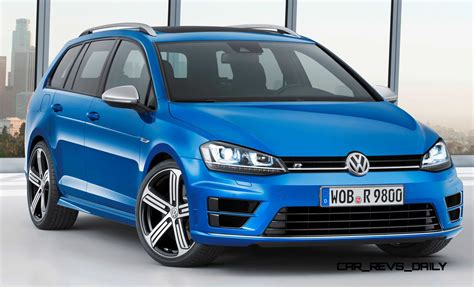 Volkswagen All Wheel Drive by Does Vw Make An All Wheel Drive 2014 Autos Post