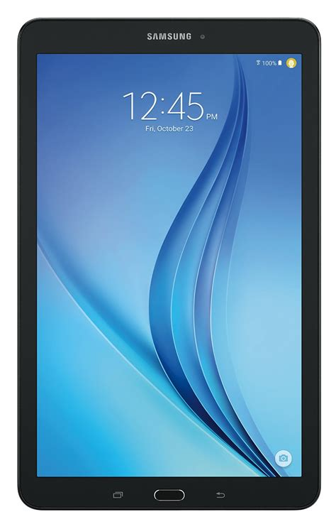 Samsung Tab E 9 6 samsung galaxy tab e sm t56 9 6 inch tabletninja