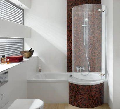 deko kleine b 228 der mit wanne kleine b 228 der kleine b 228 der - Dusche Ideen Für Ein Kleines Badezimmer