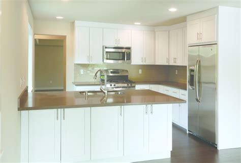 semi custom cabinets kitchen bath design