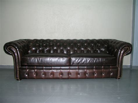 mueble que significa en ingles que es sofa en ingles y espa 241 ol review home decor