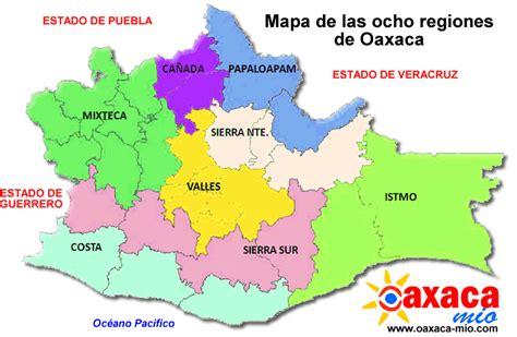 mapa de oaxaca mexico mapa de puebla mexico newhairstylesformen2014 com