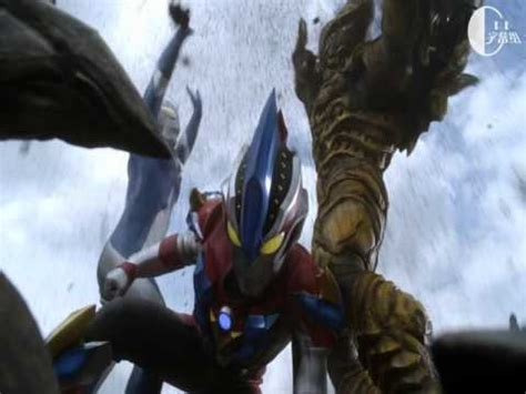 film ultraman ginga episode terakhir ultraman ginga s the movie final battle ibowbow