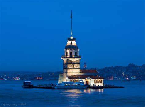 kz kulesi kiz kulesi by brzmrt on deviantart