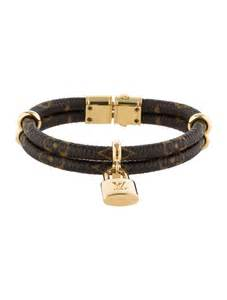 cadenas or louis vuitton bracelet louis vuitton cadenas