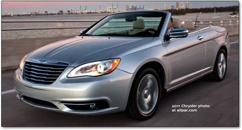 Chrysler Sebring 2014 by 2014 Chrysler Sebring Gallery