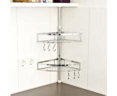 etagere telescopique cuisine 201 tag 232 re de cuisine 187 acheter 201 tag 232 res de cuisine en ligne