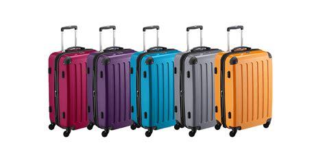 valigie cabina la valise cabine alex hauptstadtkoffer mon bagage cabine