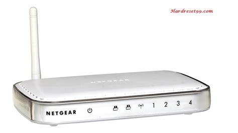 reset router online netgear router setup mr814v2